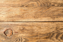 natural rustic wood background with pine wood, structure of wood with knots