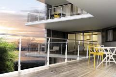 040316100913balaustra-ringhiera-balconi-scala-vetro_totale
