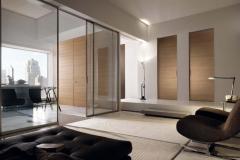 Gdesigner_Casa_Legno_Serigrafato-1-e1526571216524