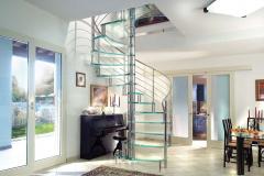 scala-skywalk-marretti2